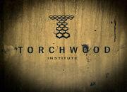 TorchwoodLogo