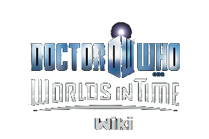 Doctor-who-worlds-in-time- logo
