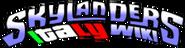 Skylanders-wordmark