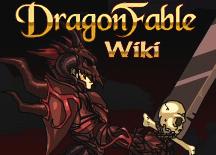 DragonfableLogo