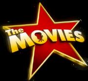 Related the movies logo darkbk