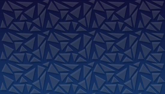 PhineasandFerb movie triangles theme