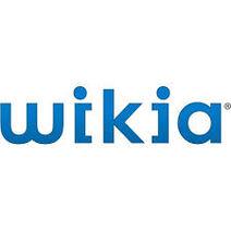 Logotipo provisional