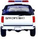 Gta cars wiki