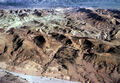 081028-king-solomon-copper-mine-missions big.jpg
