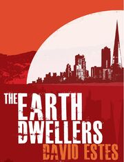 Earth Dwellers cover 55x85 high res