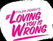 Logo-iflovingyou
