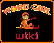 Awiki