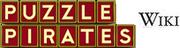 Puzzle pirates wiki