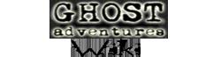 Ghostadventures wiki-wordmark