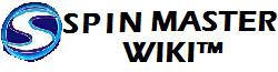 SM Wiki-wordmark
