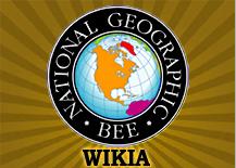 Geobee wikia logo proposal1