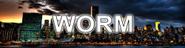 Worm logo3