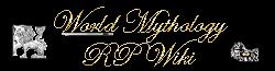 World Mythology RP Wiki