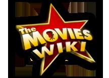TheMovies wiki logo