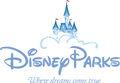 07 Disney Parks GAR.jpg