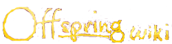 Offspring Logo(2)