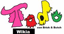Wikia Todo