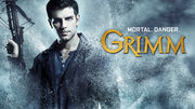 Grimm Season 4 Poster 2