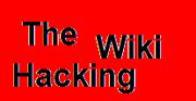 Hacking wiki
