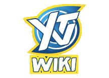 YTV wiki logo