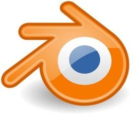 LogoBlender