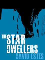 Star Dwellers print cover 55x85 high res