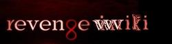 Revenge Wiki Logo