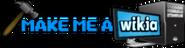 Makemeawiki-wordmark