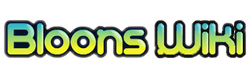 Bloons Wiki-wordmark 3
