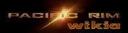 Pacific-Rim-logo