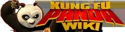 Kung Fu Panda wiki-wordmark