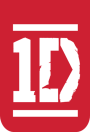 One-Direction-Red-Logo