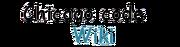 Chicagocode-wiki-wordmark