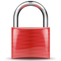 128px-Padlock-red svg.png