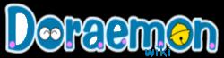 Vietdoraemonwiki