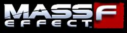 MassEffectFanonWiki-Wordmark