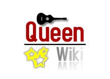 Queenwiki2