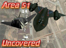 Area-51logo