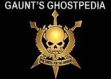 GauntsGhostpedia