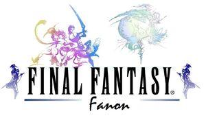 FfFanon logo