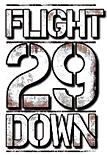 Flight29Down