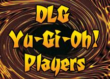 DLGYuGiOhPlayers