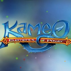 Kameo-Elements-of-Power-Almost-A-Movie-2