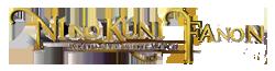 Ni No Kuni Fanon Wiki-wordmark