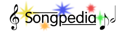 Songpedia Anniversary Wiki-wordmark