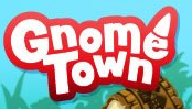 GnomeTown Logo