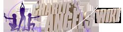 Charlies_Angels_Wiki-wordmark.png