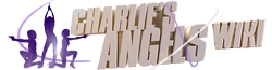 Charlies Angels Wiki-wordmark