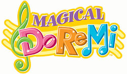 DoReMi-Logo